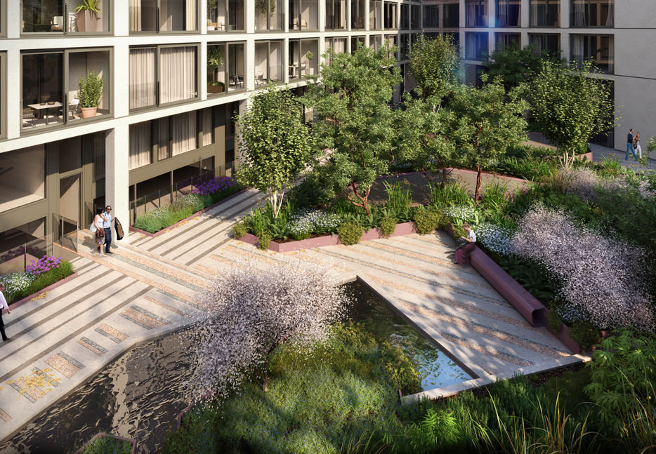 ext-south-courtyard-elevated