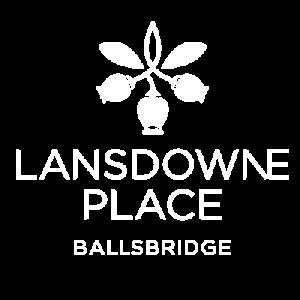 lansdowne-place-logo_sm